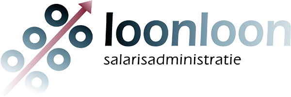 loonloon_logo.png